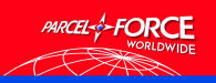 Parcel Force